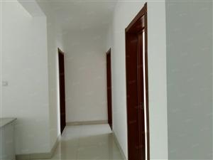 东城,沙营新园小区西区,120平住宅精装修带家具。