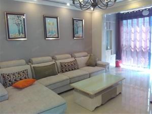 河东欧洲新城精装三室价格可以小谈经典户型产权满两年