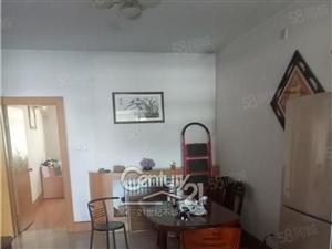 《c21》鑫苑小区3楼153平三室均价4900元