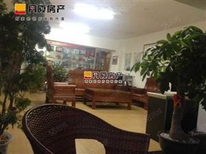丽园君悦天下广场200平大型办公豪华装九龙官邸可做培训