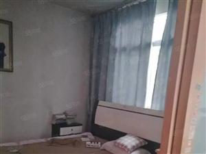 锦福城后面整栋出租3500/月,交通便利