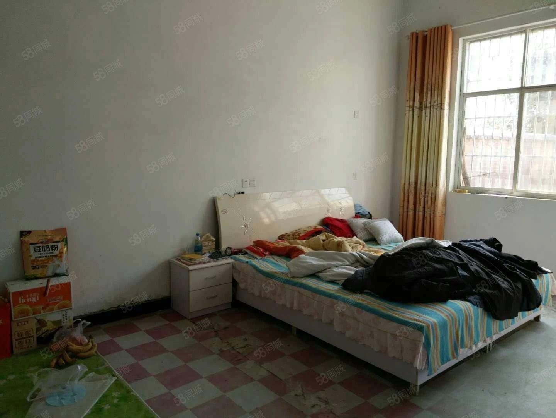 翠柳路南段独院澳门星际网址,干净卫生。