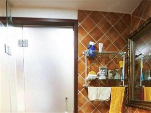 万达单身公寓高层便宜出售读龙师附小