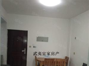 环境适宜,房型方正,三面采光,拎包入住