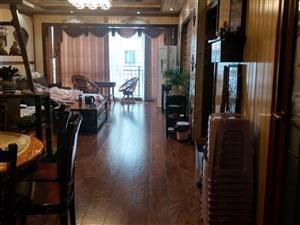 状元府104平米3室住房出售