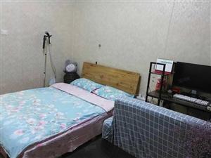 大城小室小标间,简单装修,家具家电齐全,小房子大温馨
