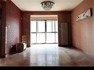 白桦林居经典二室明厨明卫产证在手满二白桦林间4号地铁运动公园