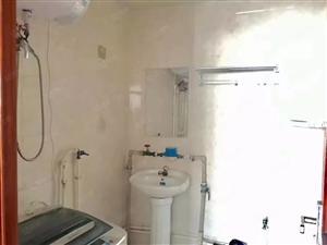 金狮广场极地海洋世界附近精装公寓套一可季度付随时看房