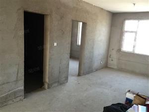 水木清华苑4室2厅2卫