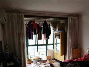 首付5万抢滨河名城62平精致两室两厅送12平储藏室