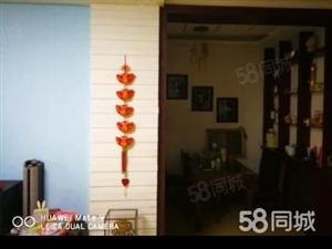 c盛世国际2室93平家具齐全1600元