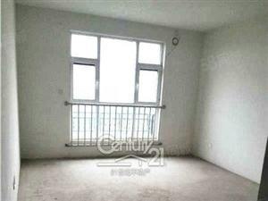 毛坯房装出自己的风格!北湖高校生活园+三室+带车位+无税
