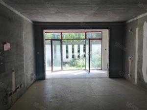 城区建业联盟新城一期现房3室2厅2卫136.6平米