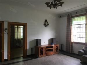 铅山县城中心地段百润超市边三室二厅一卫住房出售F533