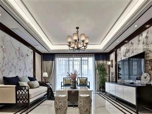 澳门威尼斯人网站度假公寓,精装现房,发商一手直,可无忧托管包租