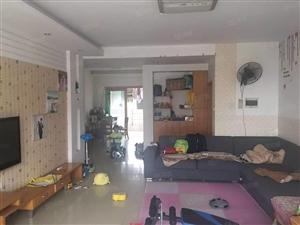 君之林府三室二厅精装修家电齐全6楼上面还有一楼售32.8