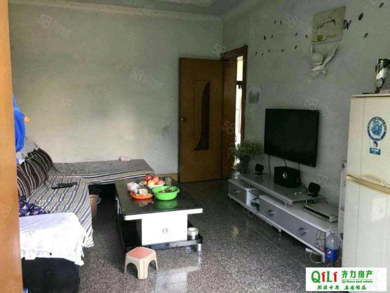 上江北三江厂拆迁房标准2室2厅可改3室机会不容错过