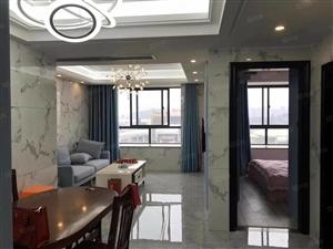 碧城云庭豪华单身公寓只租2200