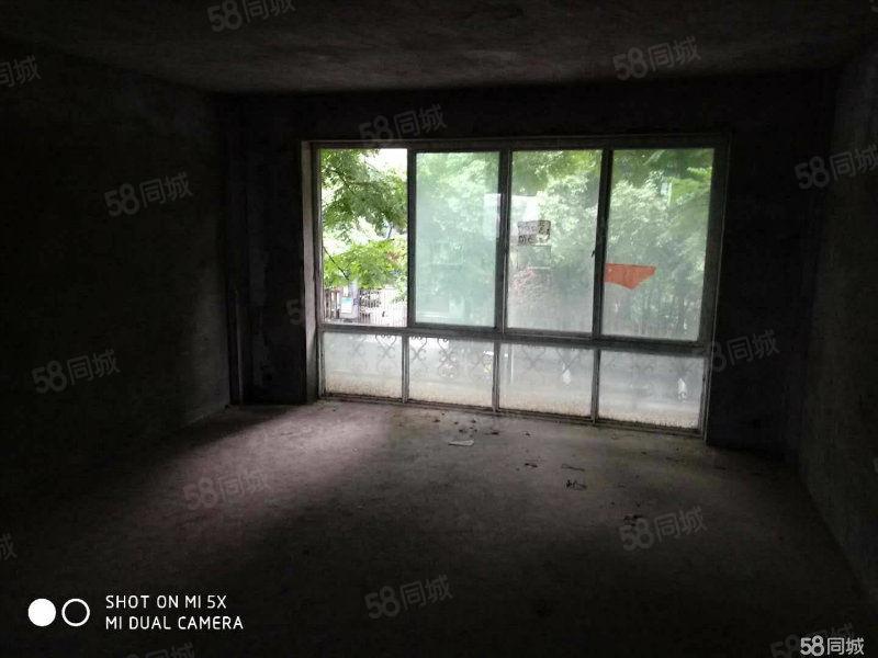 龙透关阳光花园低楼层享受顶楼的视野采光四室两厅双卫双阳台