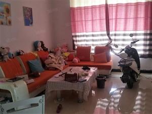 九州国际,家具齐全,拎包入住,空调,暖气,三居室