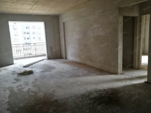 城东电梯房江景房首付仅需30多万业主急售看房方便