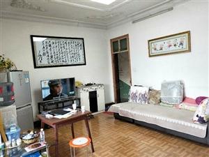 江汉路小学附近三室南北通透性价比超高仅售19.8万