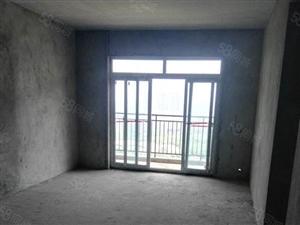 首付十多万买璧山正规三房两厅两卫高铁站性价比GAO
