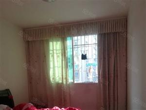 单价3700首付15万办完手续房东过户精装三居室