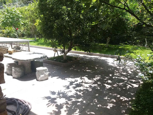 西山别墅三期豪装300多平花园赠送400万4房303平
