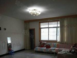 三鑫别墅苑东区5楼123平米3室2厅2卫好房源急售急!!