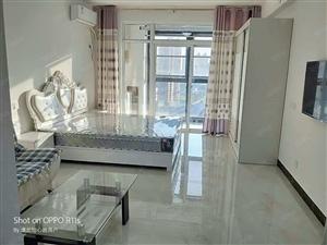 新局中附近爱米公寓交通方便好房急租精装修拎包