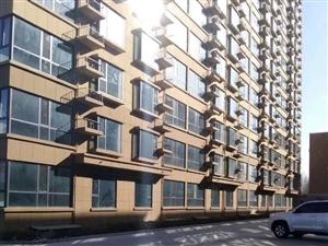 急急急售三居室,南北通透,环境优,价低处理。