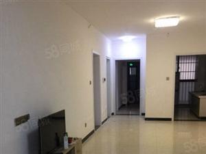 万达三室两厅,家具家电齐全,拎包入住