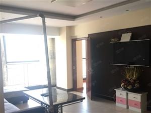 东方城出租房3室带家具家电一起出租年租金2.2万拎包入住