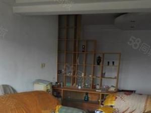 木屋温州商城石塔上四室精装房