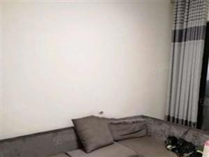 泰禾红树林2500拎包入住标准3室2厅2卫