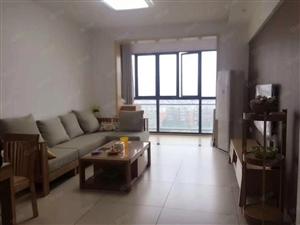 新景家园电梯房中间楼层经典精装两房七天必卖房源