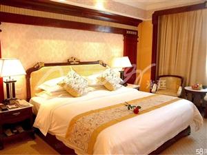 维也纳连锁星级酒店正式开售,场面火爆不忍直视,再不来凉了