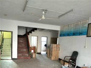 新家园、复式楼出售、高档小区、买到就是赚到