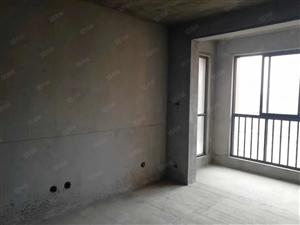 荣海菜市场附近2016年新房可直接更名