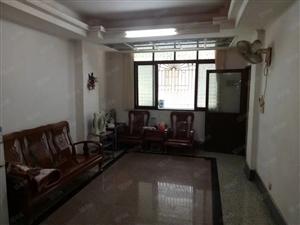 榕城榕湖路新兴学校附近2楼2房1厅
