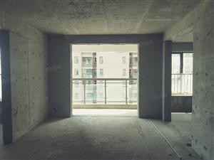 70万元的3室2厅2卫1阳台,采光好户型正!
