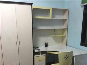 实小片区单位宿舍楼3室2厅2卫98平米售55万划破地