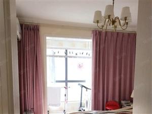 威尼斯水城朝南一室一厅首付12万全天采光送朝南阳台