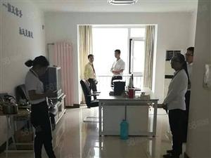 建业如意家园,大四房,小高层,满五,送车位和地下室