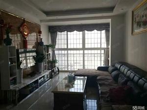 锦绣新村,精装修三室两厅出售