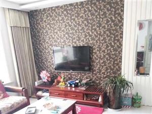新城区附近三里河文苑精装修带家具家电好楼层小产权房