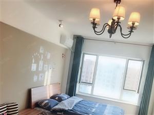 我在铂金时代专职公寓出租短租一天起年租365天