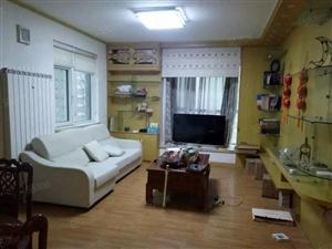 尚书苑92平豪装一室两厅少有户型