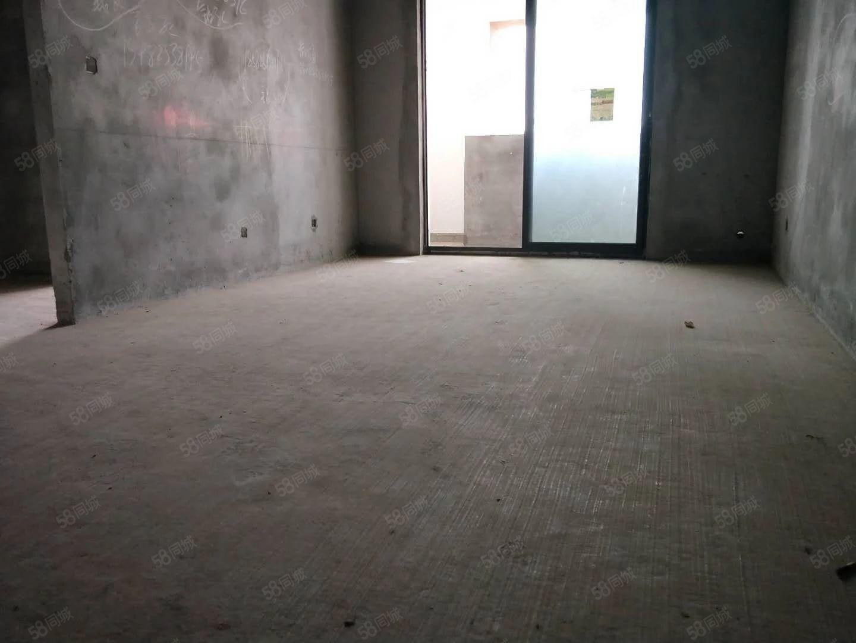 华翔城3室采光好户型好位置好欢迎来电